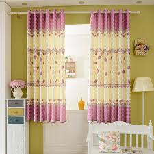 Yellow And Purple Curtains Awesome Yellow And Purple Curtains Designs With Get Cheap