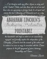 best 25 abraham lincoln history ideas on abraham