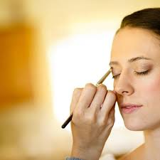 makeup artist in the best wedding makeup artists in southern california brides