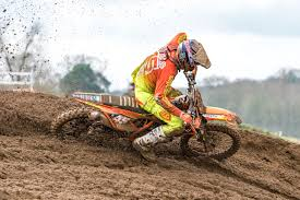 motocross news uk maxxis british motocross championship archives page 2 of 3