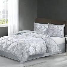 Cal King Bedding Sets Modern California King Comforter Sets Theoneart Club White