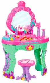 Toy Vanities Dress Up Toy Vanities Beauty Butterfly Vanity Childrens Pretend