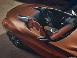 bmw supercar interior 2017 bmw z4 concept interior hd wallpaper 20
