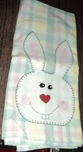 Kitchen Towel Craft Ideas 121 Best Dish Towel Fun Images On Pinterest Dish Towels Tea