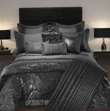Duvets Nz Black Duvet Cover Nz Home Design Ideas