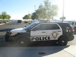 las vegas metropolitan police department wikipedia