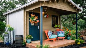 Accessory Dwelling Unit by Tiny House Zoning Regulations What You Need To Know Curbed