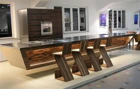 meryland white modern kitchen island cart kitchen ideas categories custom outdoor kitchens outdoor kitchen