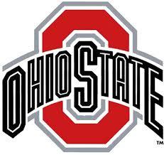 ohio state sports fans osu sportswear located in ohio