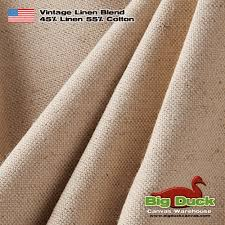 Materials For Upholstery Linen Fabric Upholstery U0026 Drapery Wholesale