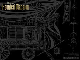 free animated halloween wallpaper mystery mansion wallpaper