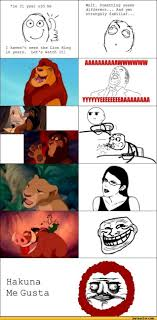Spitting Out Cereal Meme - le 21 year old me i haven t seen the lion king in years let s watch