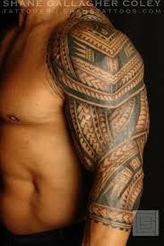 polynesian tattoos picmia