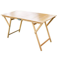 Tavolo Quadrato Allungabile Ikea by Amazon It Tavoli E Tavolini Giardino E Giardinaggio Tavoli