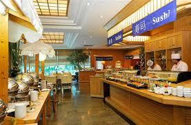 9 best japanese buffets in bangkok bangkokbits