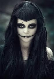 Spooky Halloween Costumes Girls 25 Creepy Doll Halloween Costume Ideas Creepy