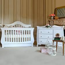 White Crib And Changing Table Crib Changing Table Dresser Set Getexploreapp