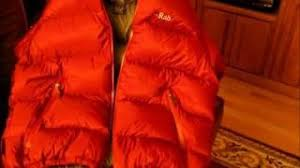 cheap rab jacket sale find rab jacket sale deals on line at