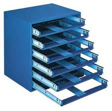 Parts Cabinets How Much Stuff Are You Talking About We Use Parts Cabinets In The
