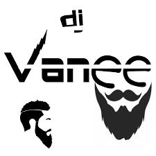 Disigen by Vineet Kumar Youtube