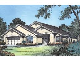 plan 043h 0055 find unique house plans home plans and floor