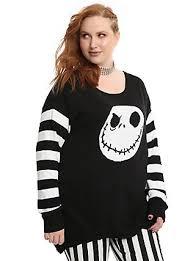 plus size sweatshirts cool plus size sweaters topic