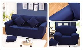 l shaped sectional sofa covers sectional couch covers l shaped sofa cover elastic universal wrap
