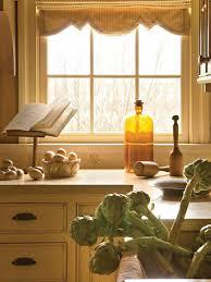 interior design simple at u over sink on throughout window kitchen hgtv pictures u ideas creative kitchen window designs kitchen window treatments hgtv pictures u ideas modular