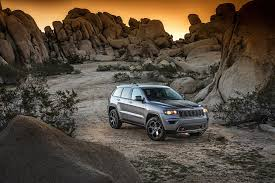 jeep car 2017 2017 diesel car and suv buyer u0027s guide