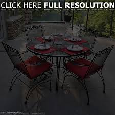 Wrought Iron Patio Furniture Used by Patio Furniture Dallas Patio Decoration