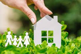 quote home and auto insurance home and auto insurance car insurance quick estimate austin tx