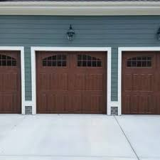 Overhead Garage Door Llc Creech Blalock Overhead Doors Llc Garage Door Gallery