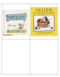 hooray for books kindergarten nana