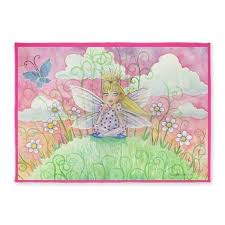 Princess Area Rug 30 Best Cute Kids Lamps Images On Pinterest Kids Lamps Table