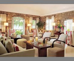 Southern Plantation Decorating Style British Colonial Design Decor To Adore
