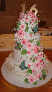 Cake Decorating Classes Maine Long Island Cake Decorating Specialty Cakes U0026 Chocolate Shop Cd
