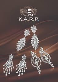 earrings hong kong bri jewellers ltd booth no 1d203 diamond hongkong design