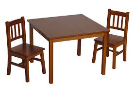 mission hills dining room set 100 mission dining room table brown wood dining table steal