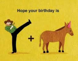 Funny Birthday Meme For Sister - funny happy birthday memes for guys kids sister husband