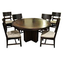 round restaurant tables and chairs starrkingschool