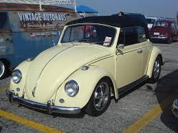 volkswagen bug yellow thesamba com beetle 1958 1967 view topic yukon yellow