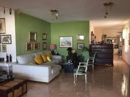 Wohnung Wohnungen Zum Verkauf In Las Palmas De Gran Canaria Spainhouses Net