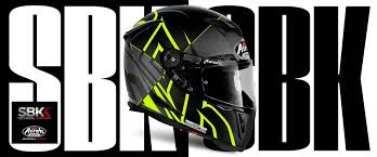 rockstar energy motocross gear motorcycle helmets production airoh helmet