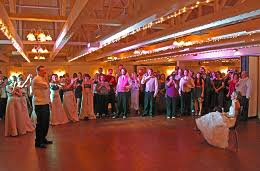 wedding venues in dayton ohio dayton wedding dj the premiere wedding dj in dayton oh