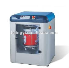 electric rotating wall paint chemical color mixer jy 30a buy