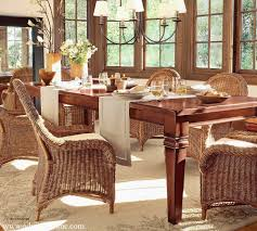 traditional formal dining room sets inspirational formal dining room table sets home decor