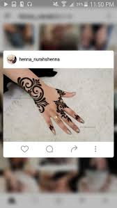 105 best henna images on pinterest hennas flower and good ideas