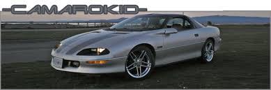 1995 lt1 camaro 1995 lt1 not camaro5 chevy camaro forum camaro