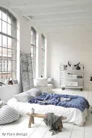 bedroom wall frame scandinavian design furniture bedroom