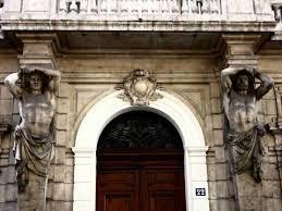 bureau d aide juridictionnelle marseille tribunal administratif de marseille aide juridictionnelle